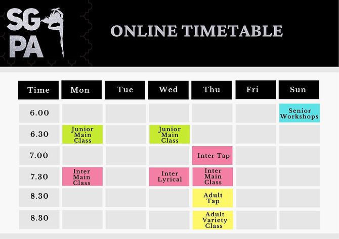 Zoom Timetable SGPA (1).jpg