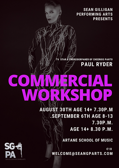 Paul workshop aug sept 2020.png