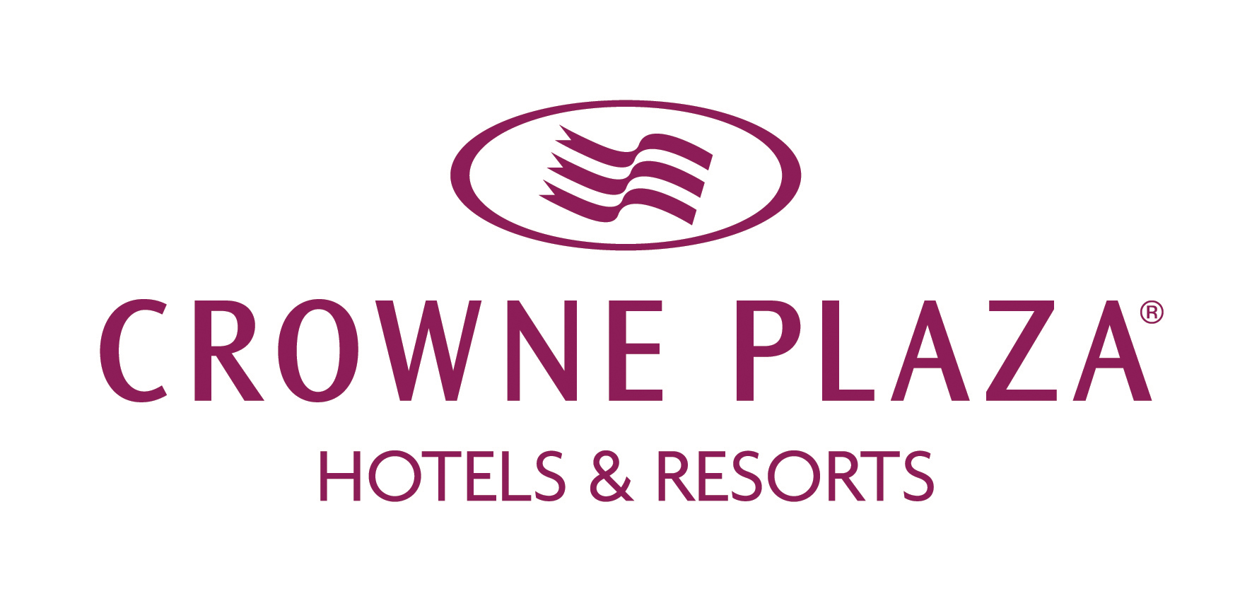 crowne-plaza_logo