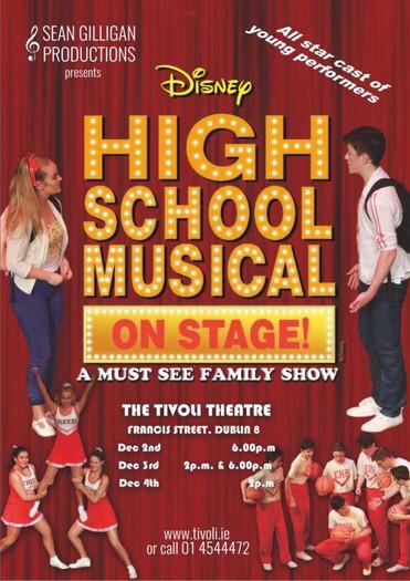 High School Musical 2016.jpg