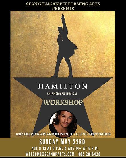 Hamilton workshop (5).jpg