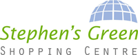 St-Stephens-green-logo