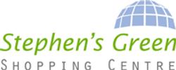 St-Stephens-green-logo