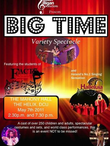 Big Time 2011.jpg