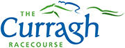 the_curragh_logo