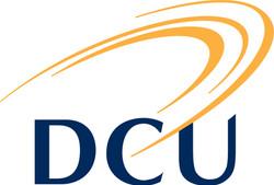 DCU_logo_2col