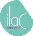 logo_ilac_nav