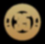 sello 35_tns_gold.png