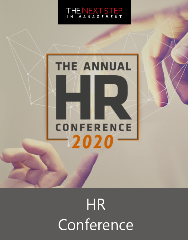 HR Conference 2020