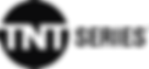 TNT SERIES logo aplicacion1 [Converted].