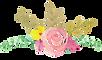 Flores-solas.png