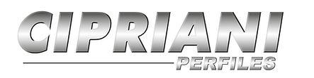 Logo Cipriani Perfiles (2).jpg