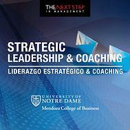 Trategic Leadership & Coaching 2020.jpg
