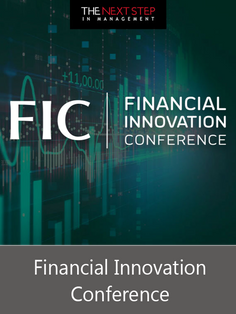 Financial Innovation Conference