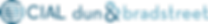 logo-cial-(1).png