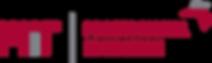Logo MIT.png