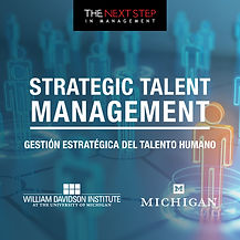 Trategic Talent Management 2020.jpg