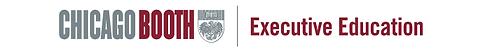 Banner_logos_universidades_web-03.png
