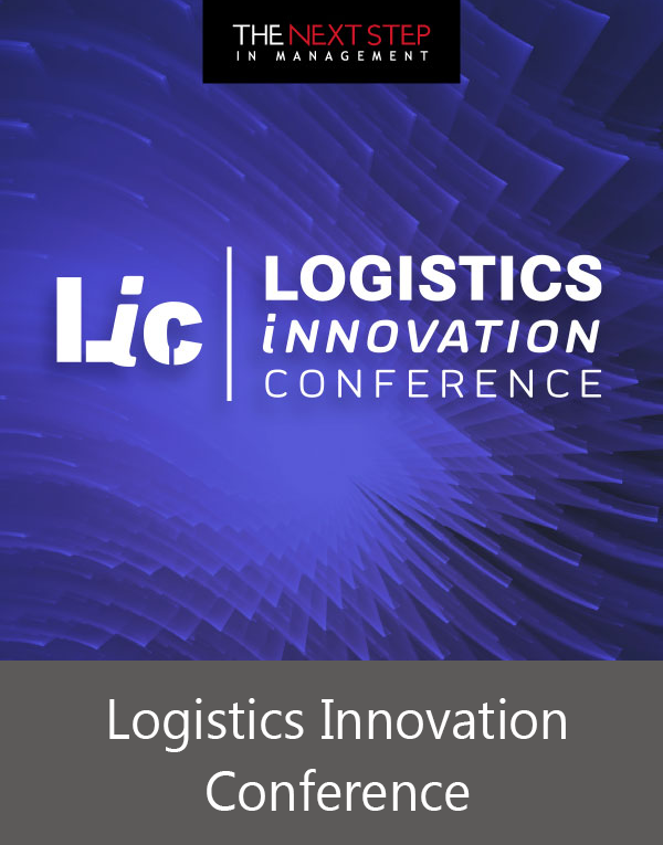 Logistics Innovation Conference