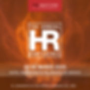 HR_600x600.jpg