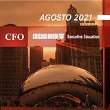 600x600_CFO (2).jpg