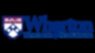 Wharton-logo.png