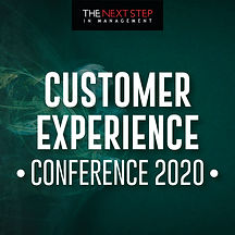 Customer Experience Conference 2020.jpg