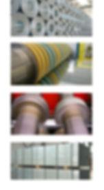 cipriani-profiles-prod_24051.jpg