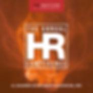HR_600x600 (1).jpg