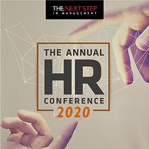 HR Conference 2020.jpg