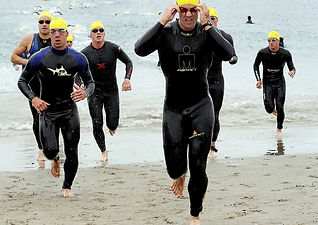 sophrologie sport objectif concentration angers 49