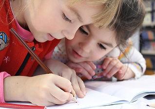 sophrologie enfants apprendre vivre ensemble angers 49