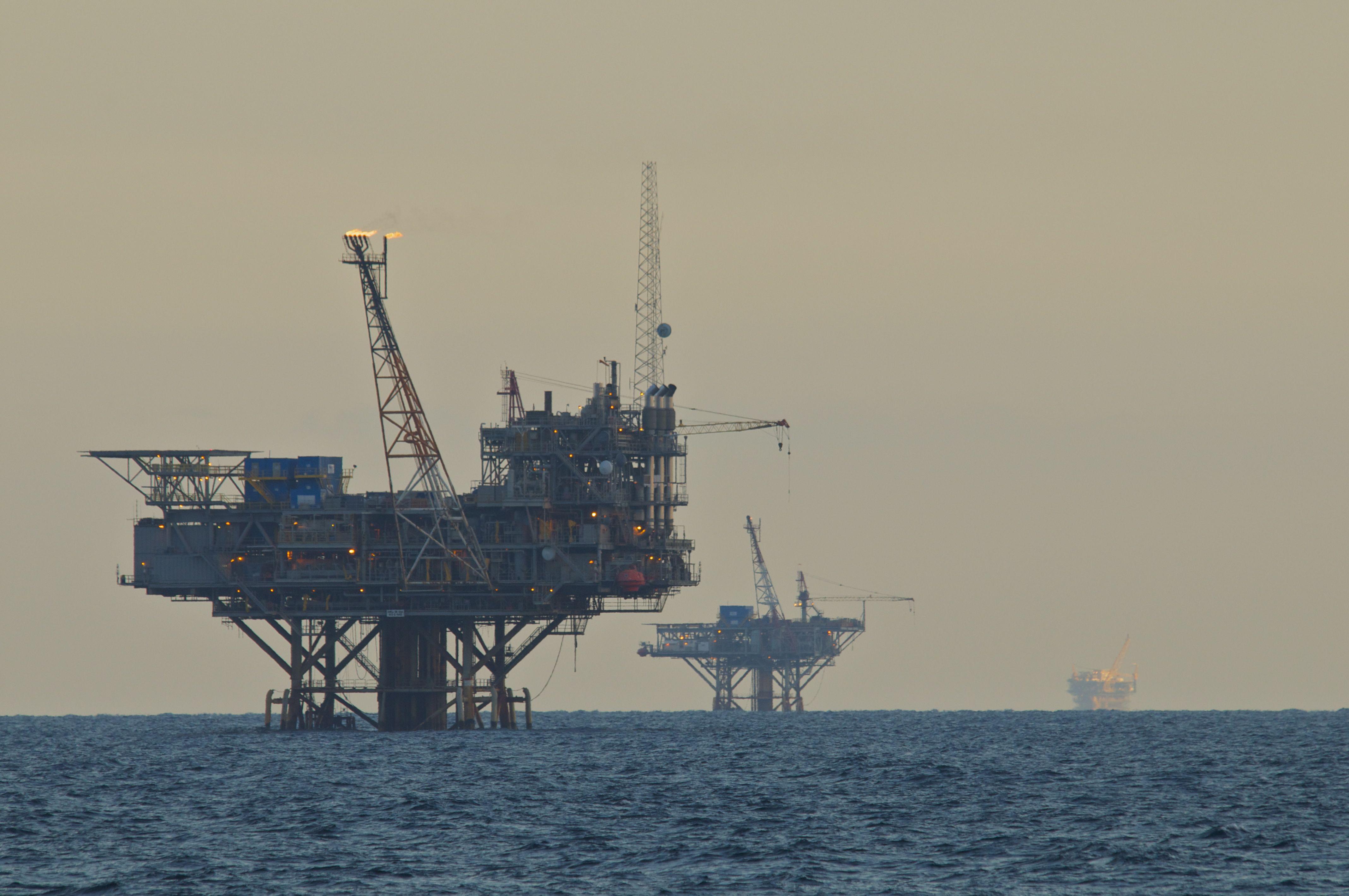 drilling_platforms