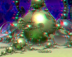 kleinian_drops_by_theli_at_anaglyph_3d_stereoscopy_by_osipenkov-d6lvj7j.png