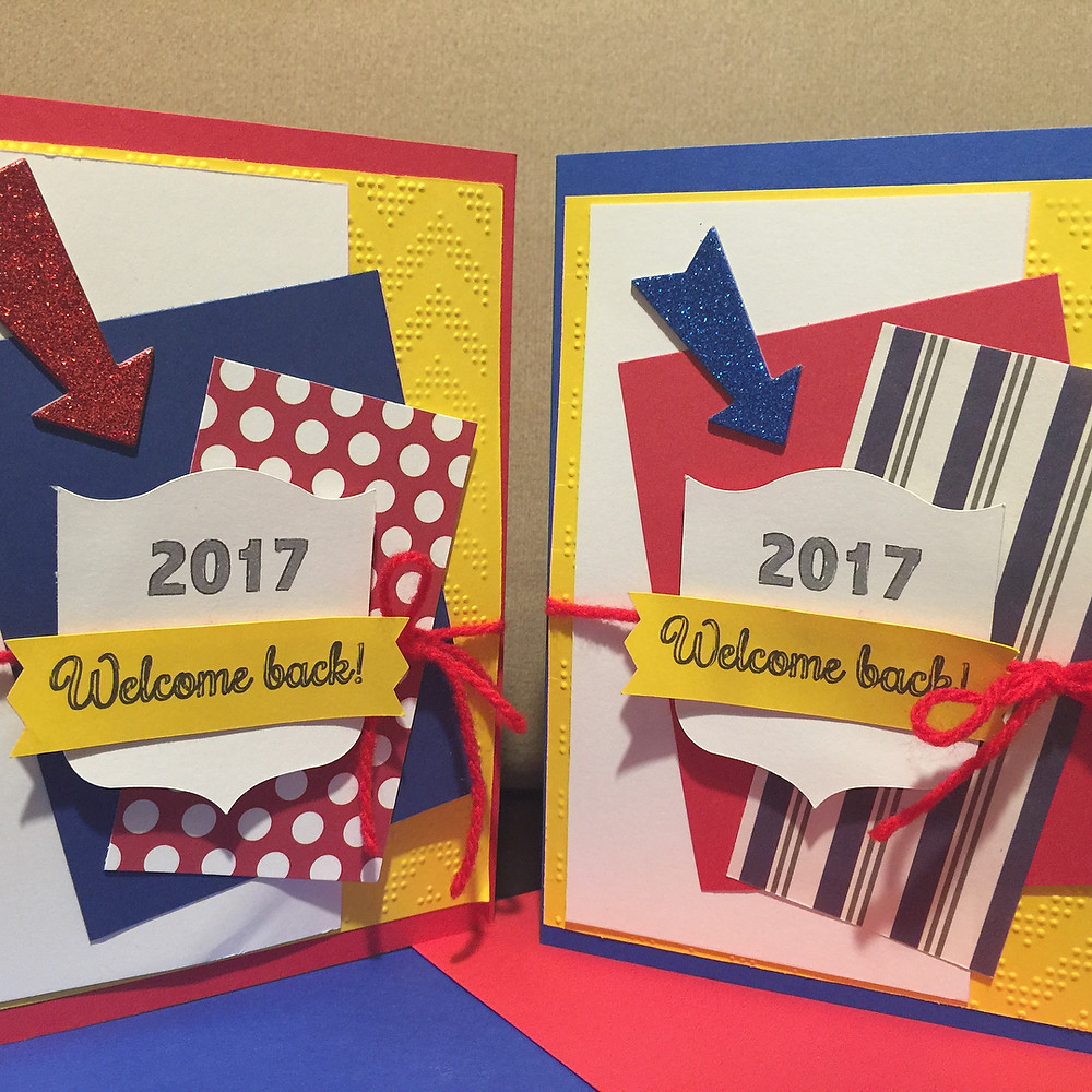 Inspired by Philippine Indepence Day meets Back to School