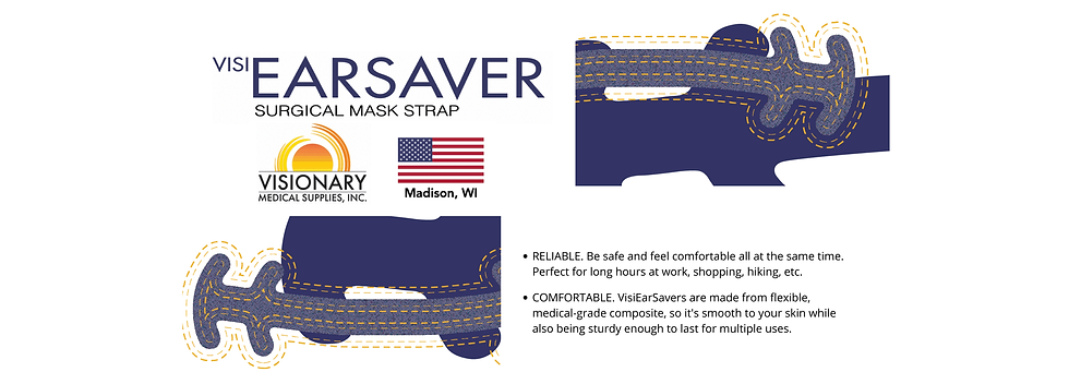 VisiEarSaver Wix Banner Ver04- 12-29-202