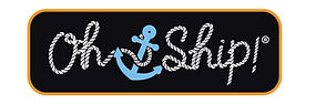 OHSHIP-HORIZONTAL-BLUE-BLACK-01.png