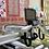 Thumbnail: Handi Quilter Machines - Fusion