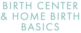 birth center basics.png
