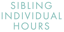 sibling care individ.png