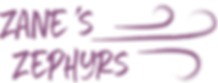 zanes zephyrs purple logo.png