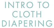 cloth diapering.png