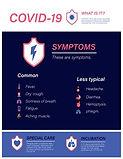 symptoms-web.jpg