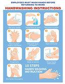 handwas.employee.jpg