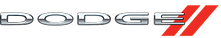 Dodge_logo_2010.png