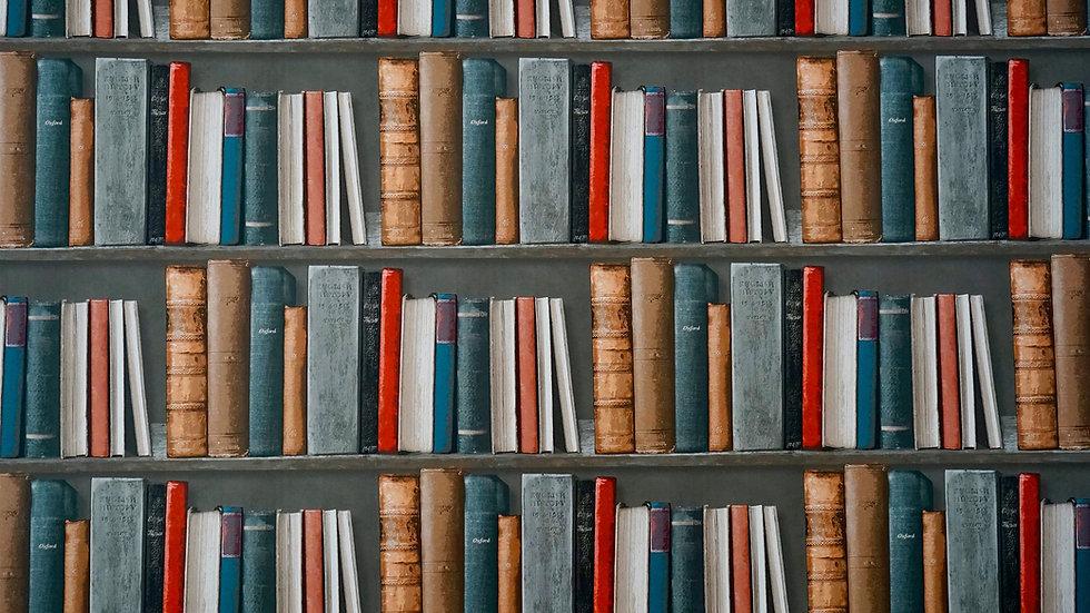 Some-books-bookcase_2560x1440.jpg