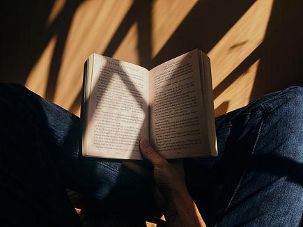 Reading%20Time_edited.jpg