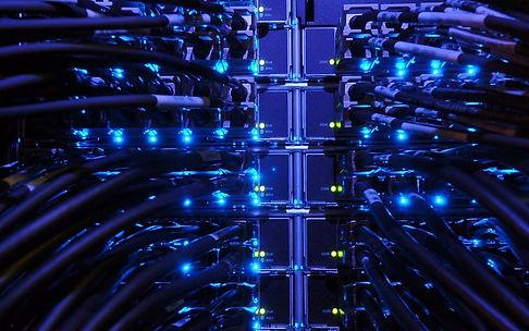 server-images-84689.jpg