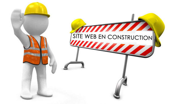 site-web-en-construction.jpg