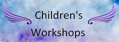 childrens workshops.PNG